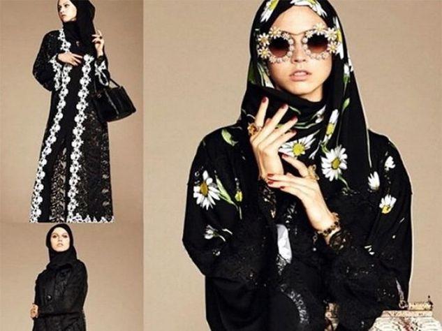 Dolce-Gabbana-la-collezione-Abaya-per-donne-musulmane_o_su_horizontal_fixed