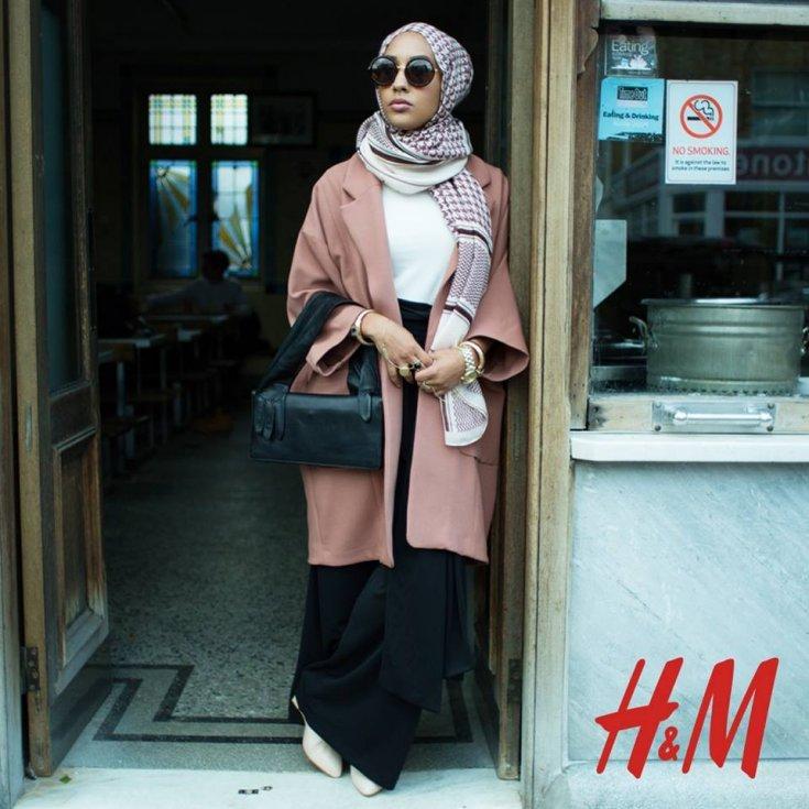 HM-hiyab2