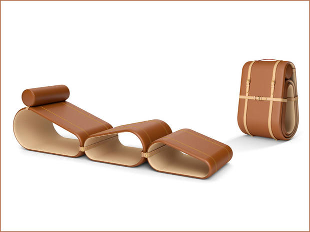 La-Chaise-Longue-di-Marcel-Wanders-per-Louis-Vuitton_image_ini_620x465_downonly