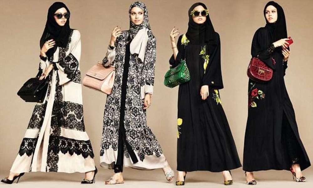 moda-araba-dolce-gabbana-752218