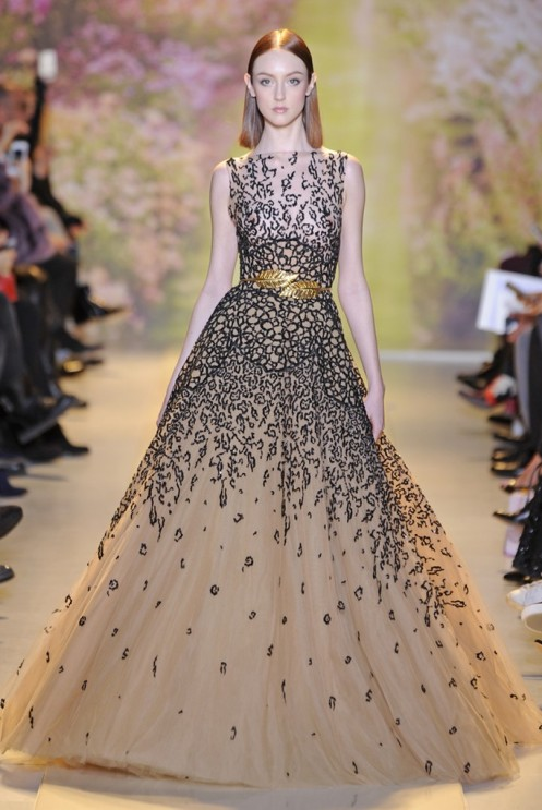 zuhair-murad-couture-spring-2014-19