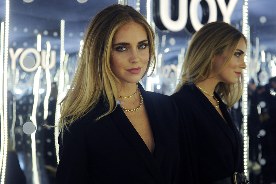 chiara-ferragni_you-digital-fashion-revolution-1